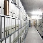Sposób na gubiące się dokumenty – kilka wskazówek, jak uporać się z tym problemem