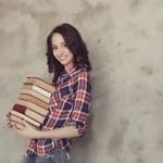 Jak wybrać kierunek studiów, aby mieć atrakcyjną pracę?
