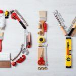 DIY – od czego zacząć?