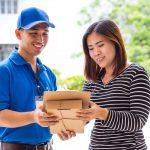 Przesyłki urzędowe. Konsekwencje nieodebrania