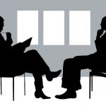 Negocjacje – umiejętność, która się przyda w życiu i w pracy