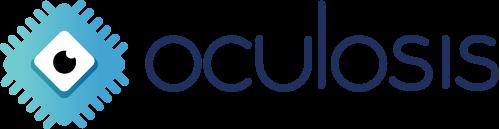 Oculosis.com | Praca i rozwój w biznesie