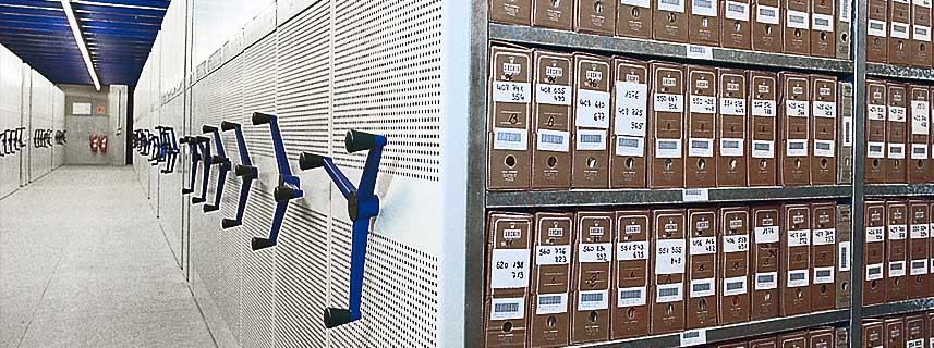 archiwizacja-dokumentow-ekoakta