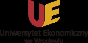 MBA, Uniwersytet Ekonomiczny we Wroclawiu
